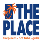 The-Place-Medina-Logo