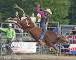 Bull-Riding-Main-Event-Schedule-Page