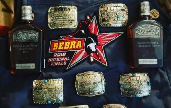 SEBRA Finals 2019
